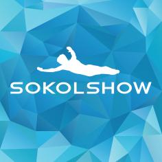 SOKOL SHOW PRODUCTION