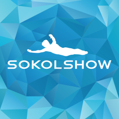 SOKOL SHOW PRODUCTION