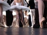 Opéra and Ballet