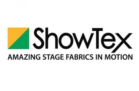 SHOWTEX