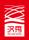 Han Show 2014 Wuhan China