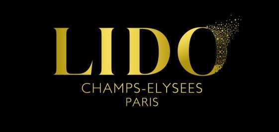 LIDO de Paris 2015 Paris Merveilles, FRANCO DRAGONE
