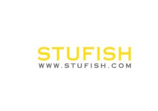 STUFISH STUDIO