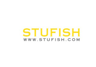 STUFISH STUDIO