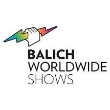 BALICH WS