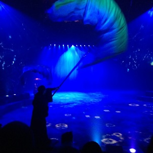 Dai Show Xishuangbanna China 2015 Kites