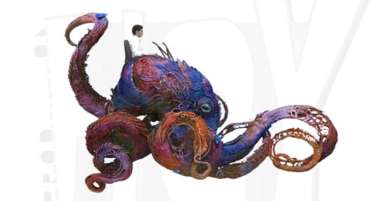 octopus-2violet.jpg