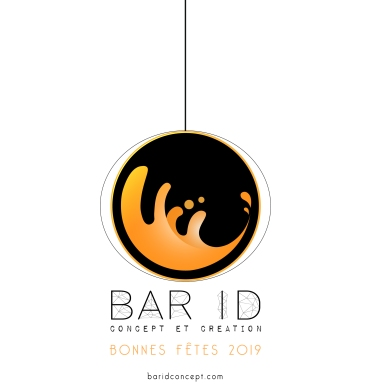 BARID NOEL 2019
