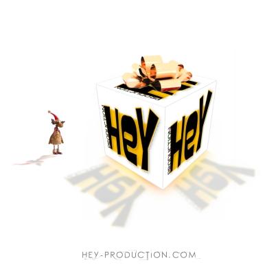 NOEL 2019 HEY V2